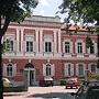 Sezana Hoteluri