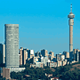 Johannesburg szálloda