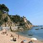 Lloret de Mar Hotéis