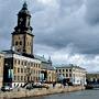 Gothenburg Hotels