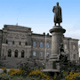 Uppsala Hotellit