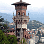 Lugano Хотела