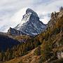 Zermatt Hoteller