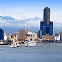 Kaohsiung Hotels