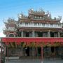 Taichung Hotels