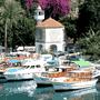 Antalya Hotellit