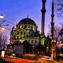 Istanbul Hotellit