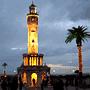 Izmir Hotels