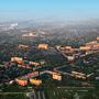 Boryspil Hotels