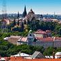 Lviv Hotellit