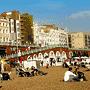Brighton Hotéis