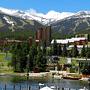Breckenridge Hotelů