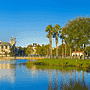 Kissimmee Hotels