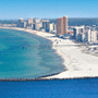 Panama City Beach Otel