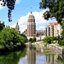 San Antonio Hotele/hoteli
