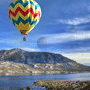 Steamboat Springs Hoteles